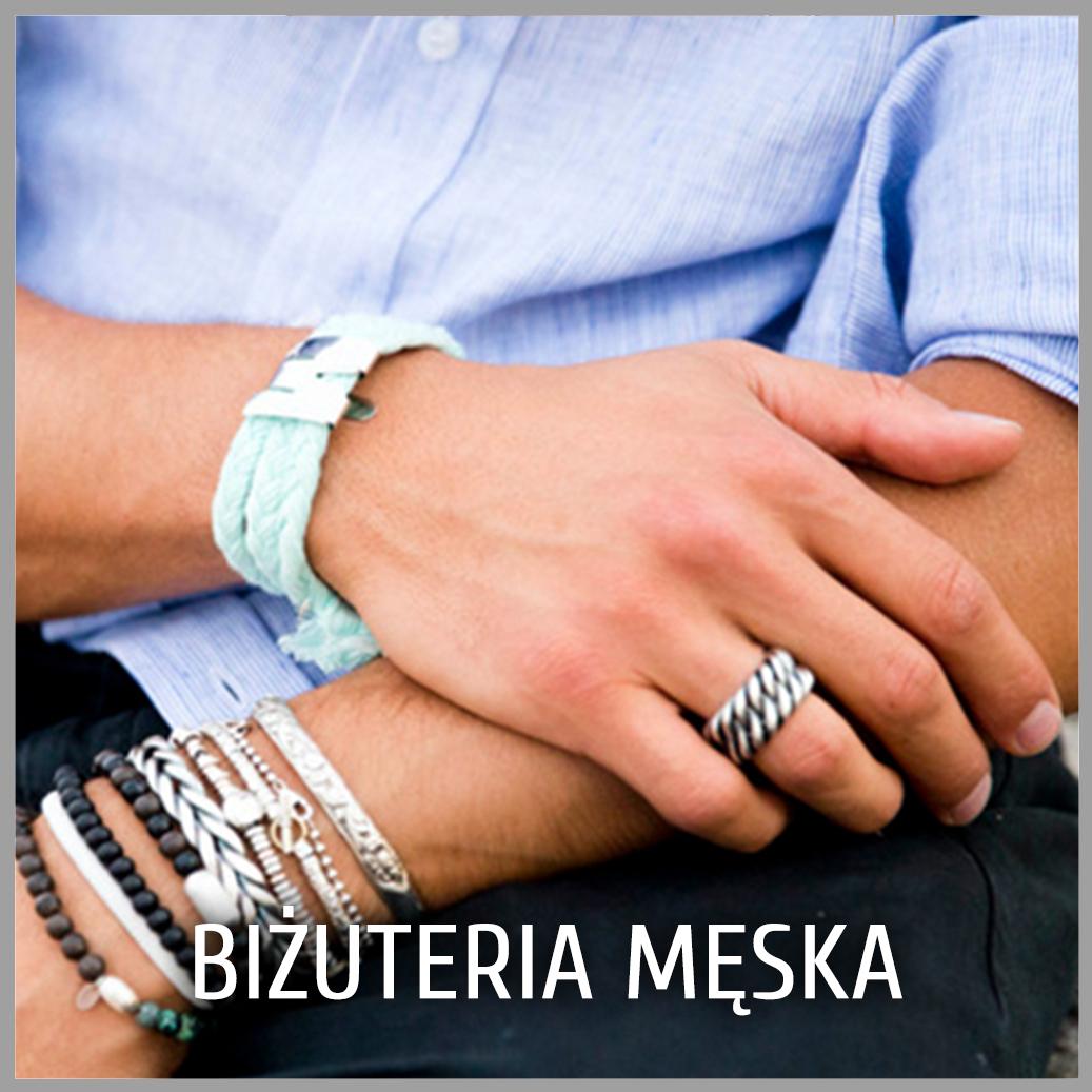 bizuteria-meska.jpg