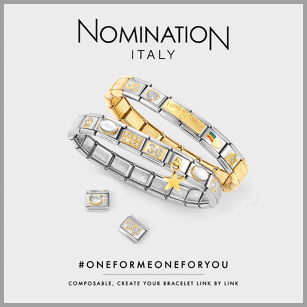 nomination_italy.jpg