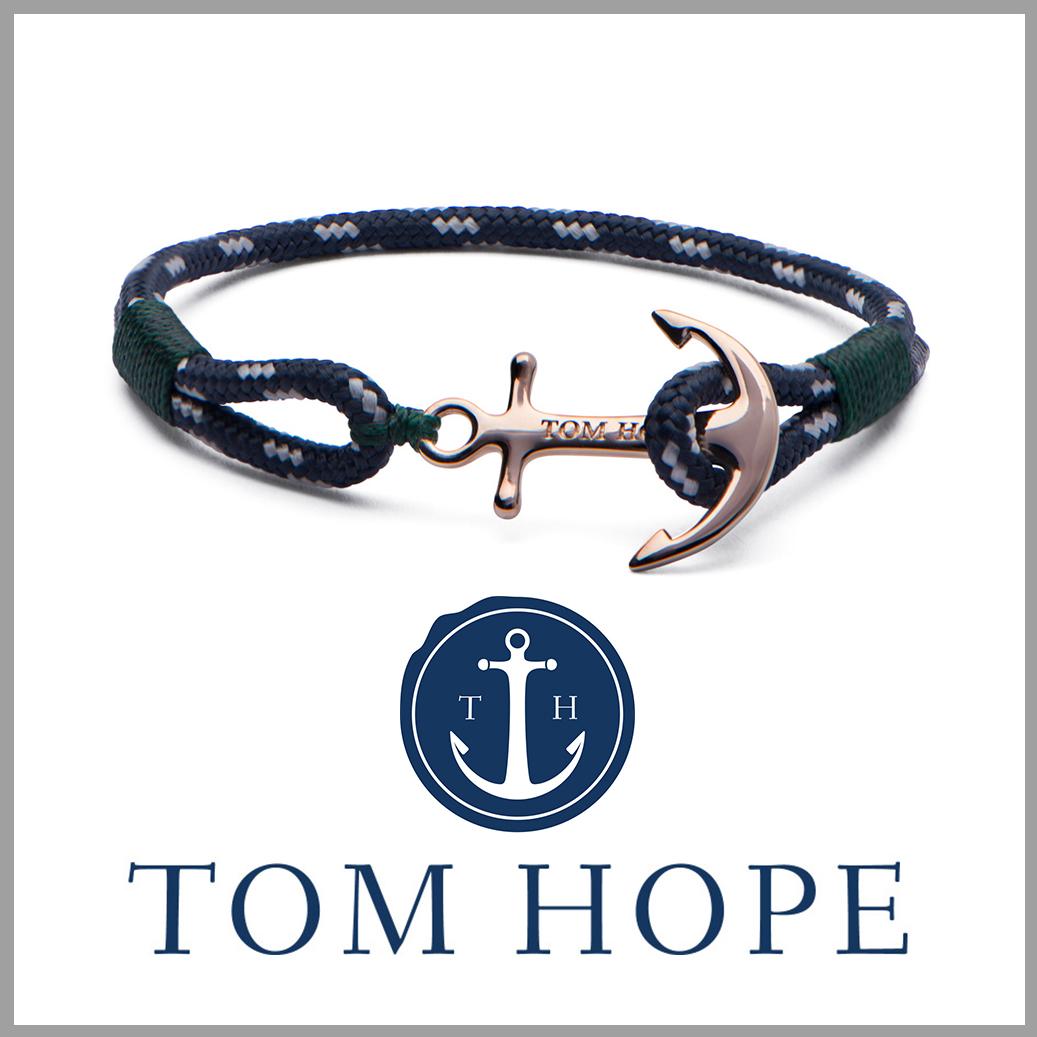 tom-hope.jpg